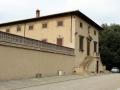 Villa_caruso_di_bellosguardo,_ext__14