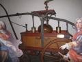Torino036 (FILEminimizer)