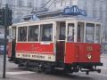 Torino104 (FILEminimizer)