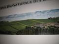 Torino148 (FILEminimizer)