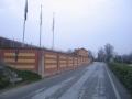 Torino176 (FILEminimizer)