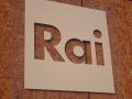 RAI04 .JPG