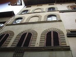 Casa_di_giorgio_vasari_01